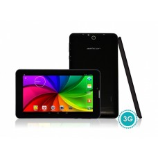 ALCOR Access Q787i touch panel - 7''
