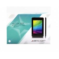 ALCOR Zest Q780i touch panel - 7''
