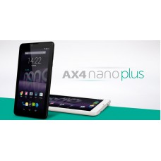 Allview Nano Ax4 PLUS touch panel