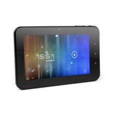 Blueberry NETCAT M-09 touch panel, SH