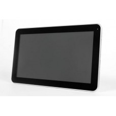 Blueberry NETCAT M-26 touch panel
