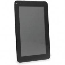 Blueberry NETCAT M-27 touch panel