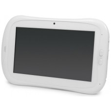 Blueberry NETCAT M-30 touch panel - beli